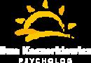 Gabinet psychologiczny - Kaczorkiewicz - Warszawa