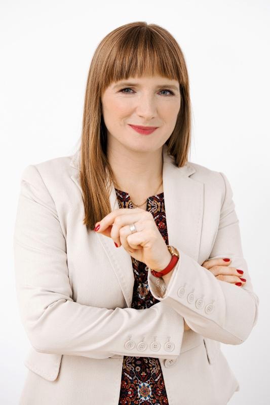 ewa kaczorkiewicz konsultacje psychologiczne