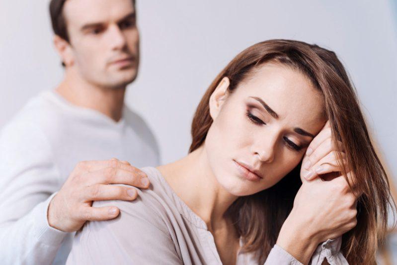 Terapie małżeńskie Warszawa